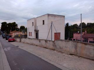 Piso en venta en Castellbisbal