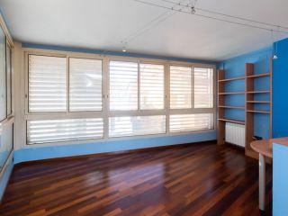Piso en venta en Garriga, La de 235  m²