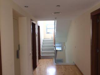 Piso en venta en Sitges de 603  m²