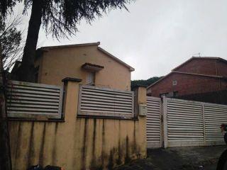 Piso en venta en Sant Antoni De Vilamajor de 220  m²