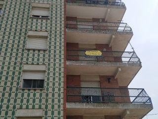 Piso en venta en Sant Quinti De Mediona de 80  m²
