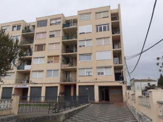 Piso en venta en Torrelles De Foix de 61  m²