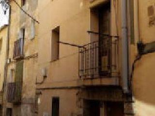 Piso en venta en Monistrol De Montserrat de 41  m²