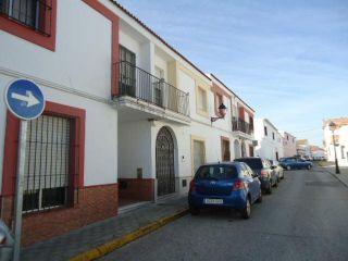 Piso en venta en Villanueva Del Ariscal de 105  m²