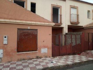 Piso en venta en Villamanrique De La Condesa de 104  m²