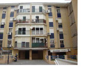 Piso en venta en Mairena Del Aljarafe de 84  m²