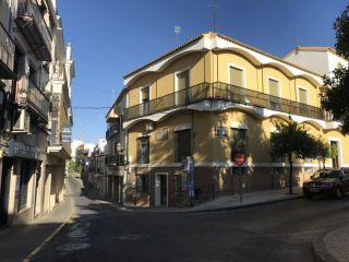 Piso en venta en Mairena Del Alcor de 164  m²