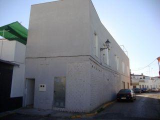 Piso en venta en Villamanrique De La Condesa de 168  m²