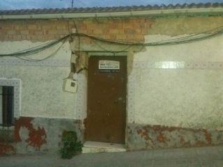 Piso en venta en Almaden De La Plata de 89  m²