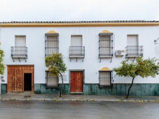 Piso en venta en Lora De Estepa de 136  m²