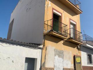 Piso en venta en Cabezas De San Juan, Las de 142  m²