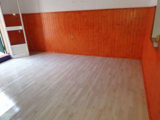 Piso en venta en Olivares de 122  m²