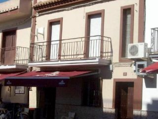 Piso en venta en Palacios Y Villafranca, Los