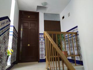 Piso en venta en Alcala De Guadaira de 80  m²