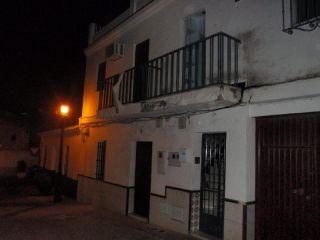 Piso en venta en Albaida Del Aljarafe de 78  m²