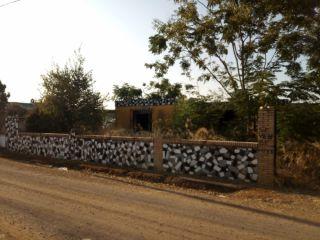 Piso en venta en Carmona de 90  m²