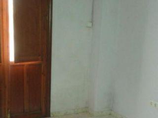 Piso en venta en Estepa de 93  m²