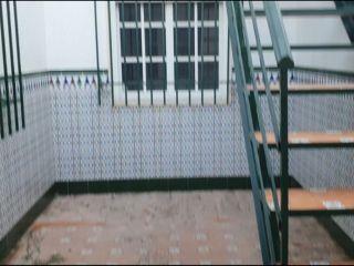 Piso en venta en Gilena de 139  m²