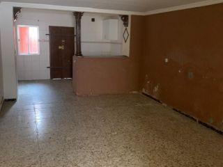 Piso en venta en Cabezas De San Juan, Las de 73  m²