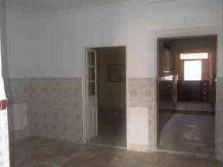 Piso en venta en Tocina de 108  m²