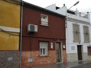Piso en venta en Roda De Andalucia, La de 90  m²