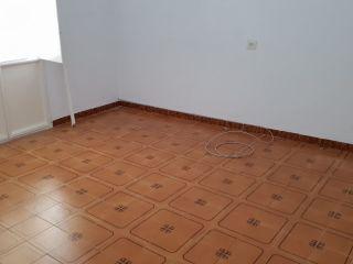 Piso en venta en Gilena de 177  m²
