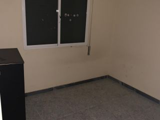 Piso en venta en Cuervo, El de 126  m²