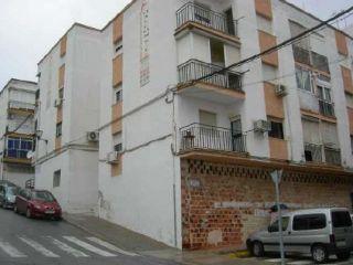 Piso en venta en Alcala De Guadaira de 81  m²