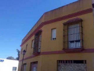 Piso en venta en Villanueva Del Ariscal de 107  m²
