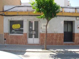 Piso en venta en Cuervo, El de 147  m²