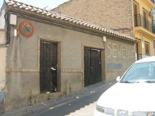Piso en venta en Cabezas De San Juan, Las de 95  m²