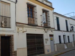 Piso en venta en Puebla De Cazalla, La de 179  m²