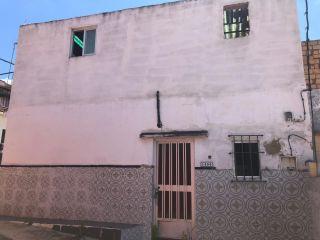 Piso en venta en Villanueva Del Rio Y Minas de 55  m²