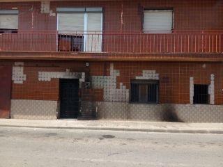 Piso en venta en Villanueva Del Rio Y Minas de 132  m²