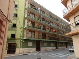 Piso en venta en Benissa de 101  m²