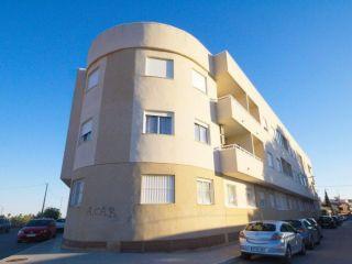 Piso en venta en Montesinos, Los de 129  m²