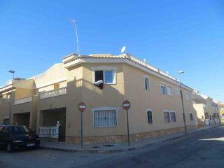 Piso en venta en Formentera Del Segura de 281  m²