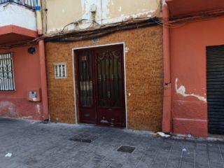 Piso en venta en Alicante de 71  m²