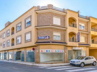 Piso en venta en Pilar De La Horadada de 110  m²