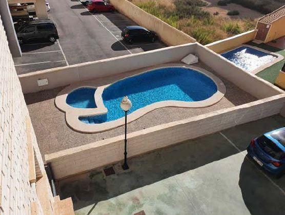 Vivienda en venta en c. calle ingeniero juan garcia 80, 80, Guardamar Del Segura, Alicante