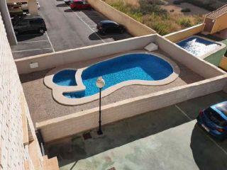 Vivienda en venta en c. calle ingeniero juan garcia 80, 80, Guardamar Del Segura, Alicante 1