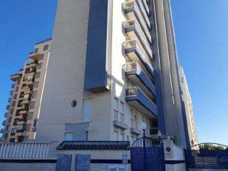 Vivienda en venta en c. calle ingeniero juan garcia 80, 80, Guardamar Del Segura, Alicante 2