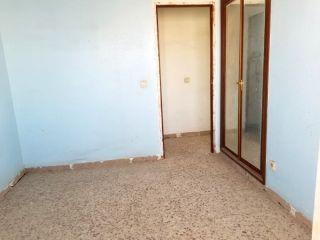 Vivienda en venta en avda. dunas, 33, Guardamar Del Segura, Alicante 6