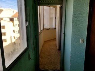 Vivienda en venta en avda. dunas, 33, Guardamar Del Segura, Alicante 8