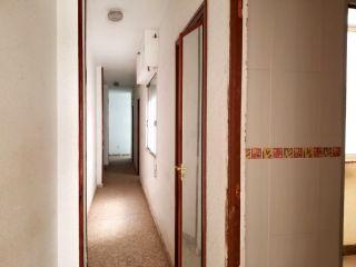 Vivienda en venta en avda. dunas, 33, Guardamar Del Segura, Alicante 10