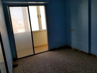 Vivienda en venta en avda. dunas, 33, Guardamar Del Segura, Alicante 12