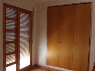 Vivienda en venta en c. castellets, 1, Finestrat, Alicante 4