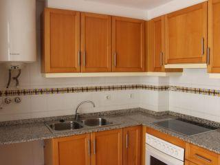 Vivienda en venta en c. castellets, 1, Finestrat, Alicante 6