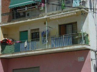 Vivienda en venta en travesía del canal, 41, Alicante, Alicante 2