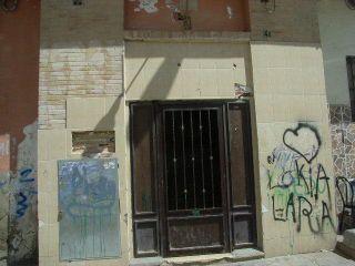 Vivienda en venta en travesía del canal, 41, Alicante, Alicante 3